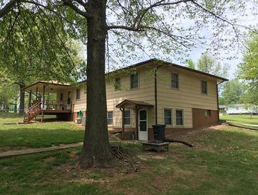 404 West Craig Street Stockton, MO 65785 - Image 1
