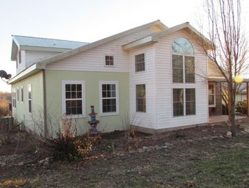 5126 County Road  289 Willow Springs, MO 65793 - Image 1