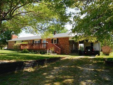 5318 Highway 123 Walnut Grove, MO 65770 - Image 1