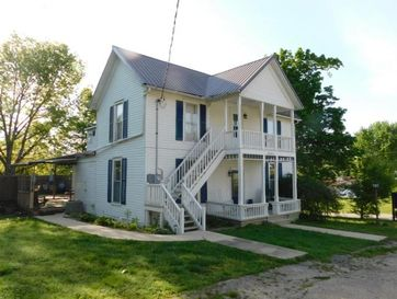 18331 Church Street Eminence, MO 65466 - Image 1