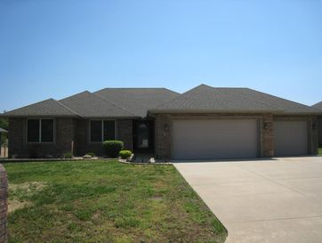 430 South Walker Lane Fair Grove, MO 65648 - Image 1