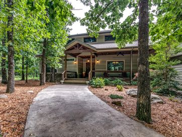 195 Valley View Road Rogersville, MO 65742 - Image 1
