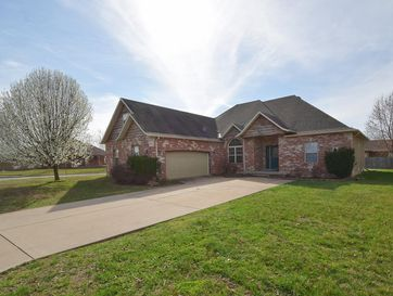 5651 North 13th Avenue Ozark, MO 65721 - Image 1