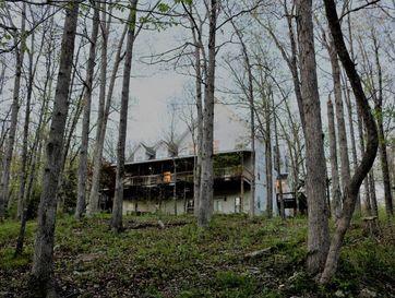 Photo of 1603 Osceola Road