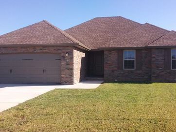 207 Riverdown Street Clever, MO 65631 - Image 1