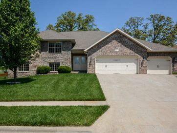 851 East Country Ridge Street Nixa, MO 65714 - Image 1