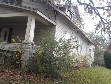 1103 South Garrison Avenue Carthage, MO 64836 - Image 1