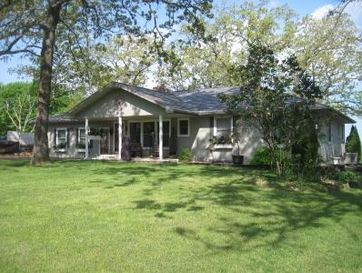 27320 County Road 233 Pittsburg, MO 65724 - Image 1