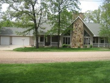 25288 County Road 246 Hermitage, MO 65668 - Image 1