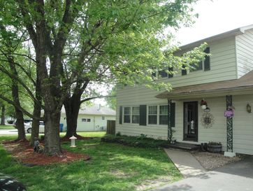 5805 South State Highway Ff Battlefield, MO 65619 - Image 1
