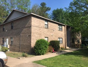 408 West Cale Street Monett, MO 65708 - Image 1