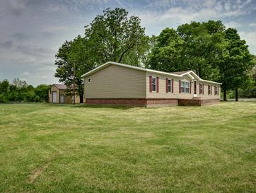 292 Lawrence 2200 Wentworth, MO 64873 - Image 1