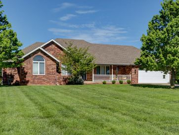 8085 North Farm Rd 169 Fair Grove, MO 65648 - Image 1