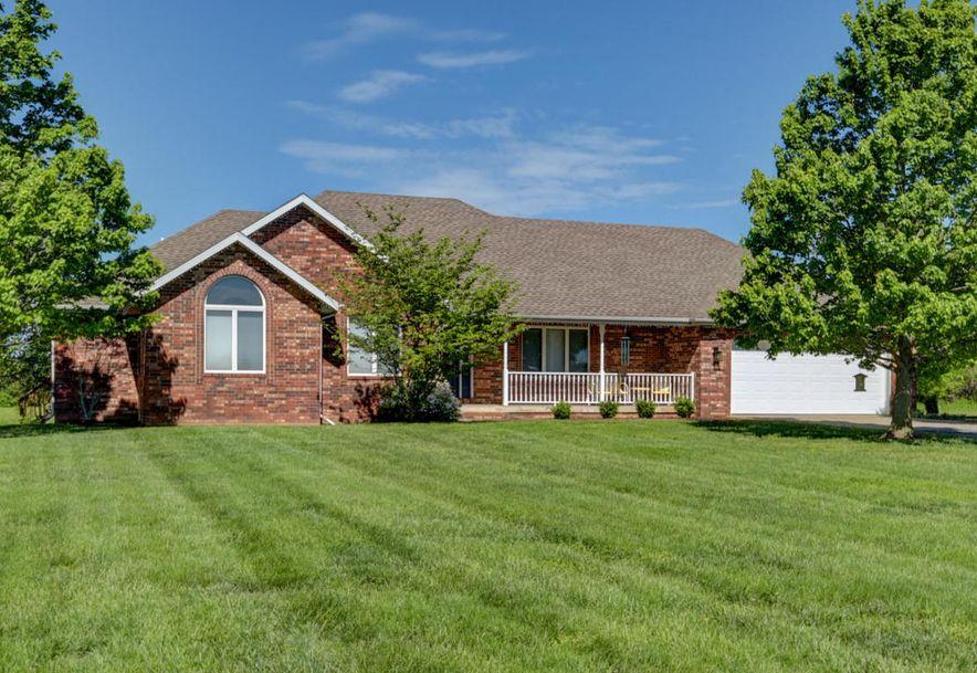 8085 North Farm Rd 169 Fair Grove, MO 65648 - Photo 1