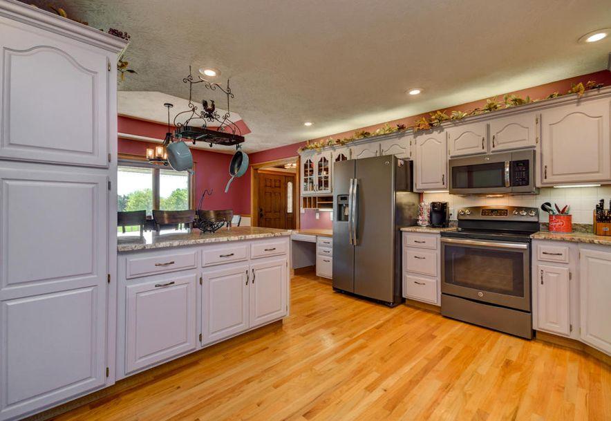 8085 North Farm Rd 169 Fair Grove, MO 65648 - Photo 20