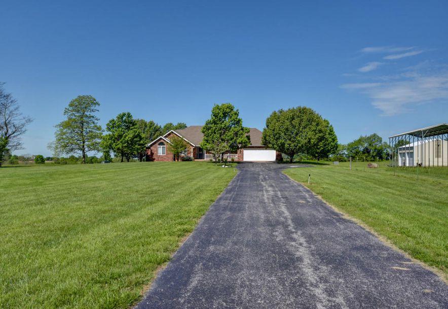 8085 North Farm Rd 169 Fair Grove, MO 65648 - Photo 3