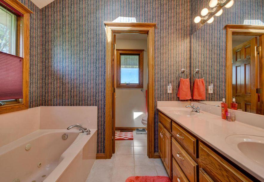 8085 North Farm Rd 169 Fair Grove, MO 65648 - Photo 26