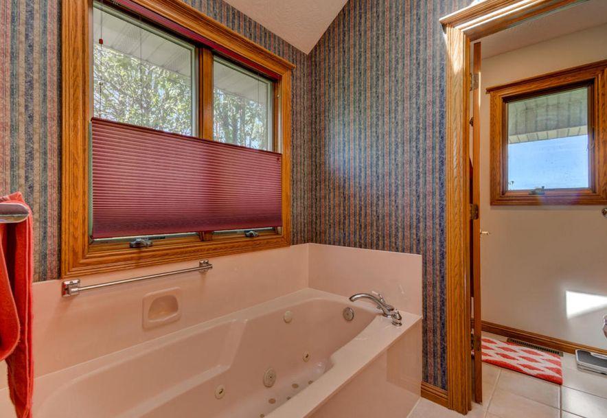 8085 North Farm Rd 169 Fair Grove, MO 65648 - Photo 28