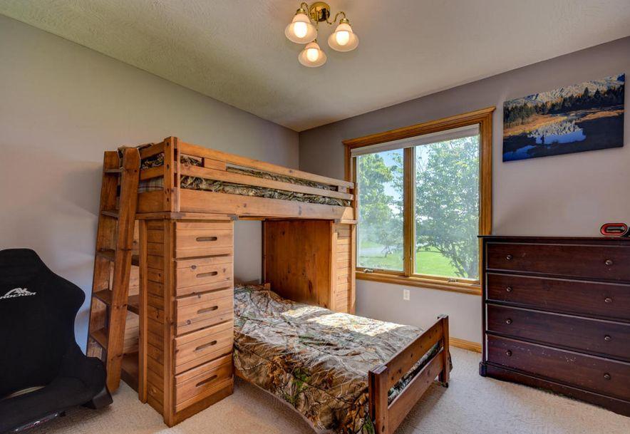 8085 North Farm Rd 169 Fair Grove, MO 65648 - Photo 29