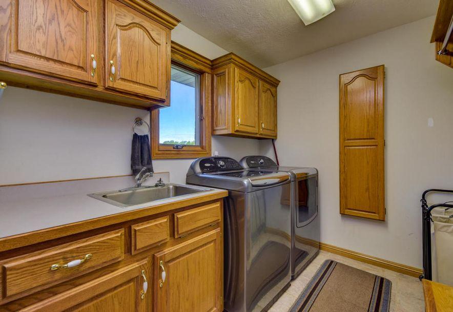 8085 North Farm Rd 169 Fair Grove, MO 65648 - Photo 32