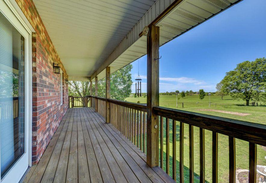 8085 North Farm Rd 169 Fair Grove, MO 65648 - Photo 34