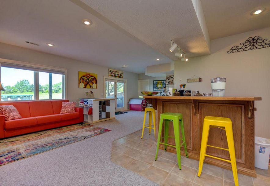 8085 North Farm Rd 169 Fair Grove, MO 65648 - Photo 41