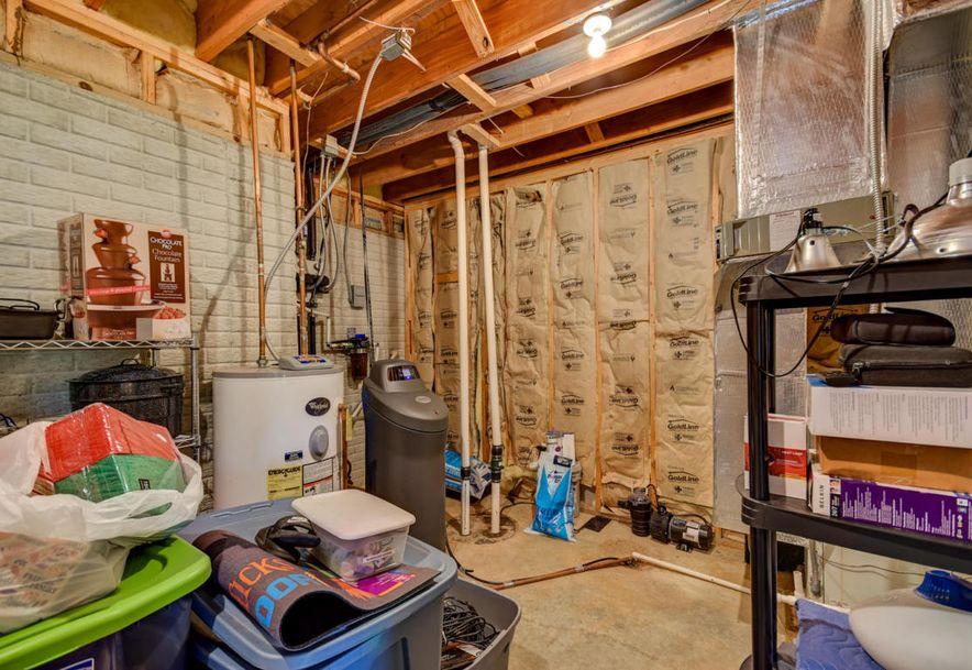 8085 North Farm Rd 169 Fair Grove, MO 65648 - Photo 47