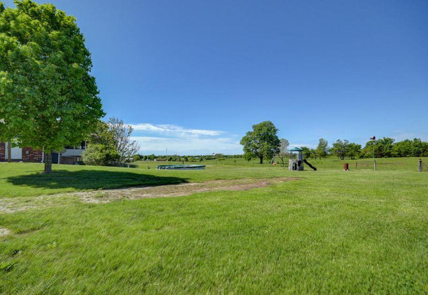 8085 North Farm Rd 169 Fair Grove, MO 65648 - Photo 49