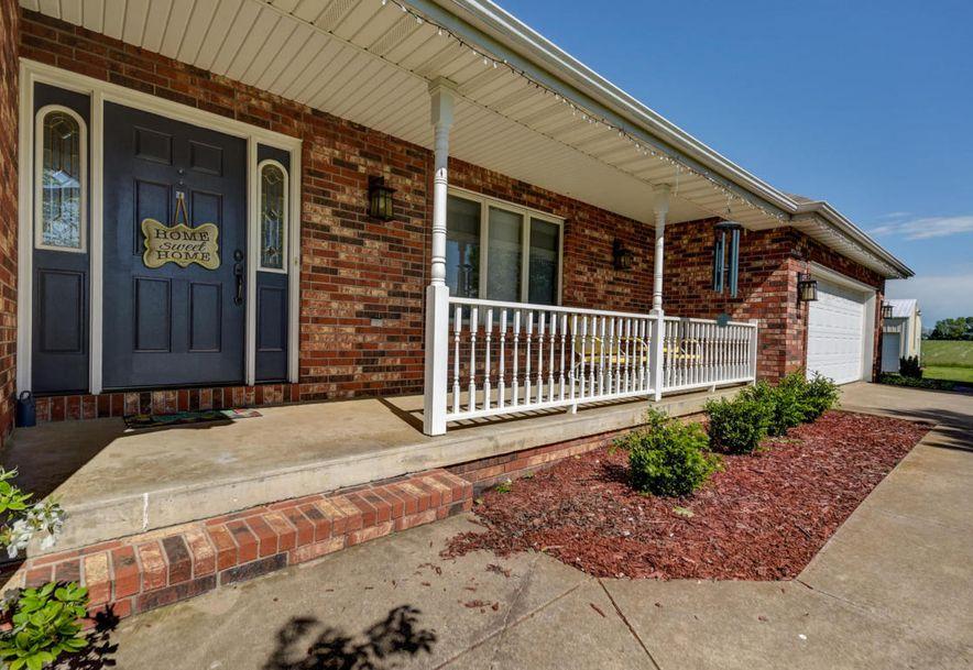 8085 North Farm Rd 169 Fair Grove, MO 65648 - Photo 6