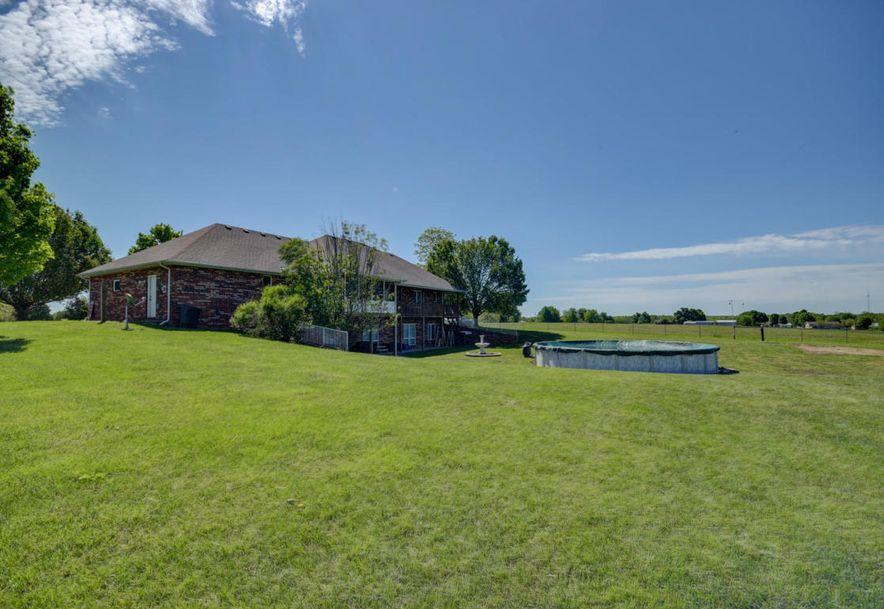 8085 North Farm Rd 169 Fair Grove, MO 65648 - Photo 51