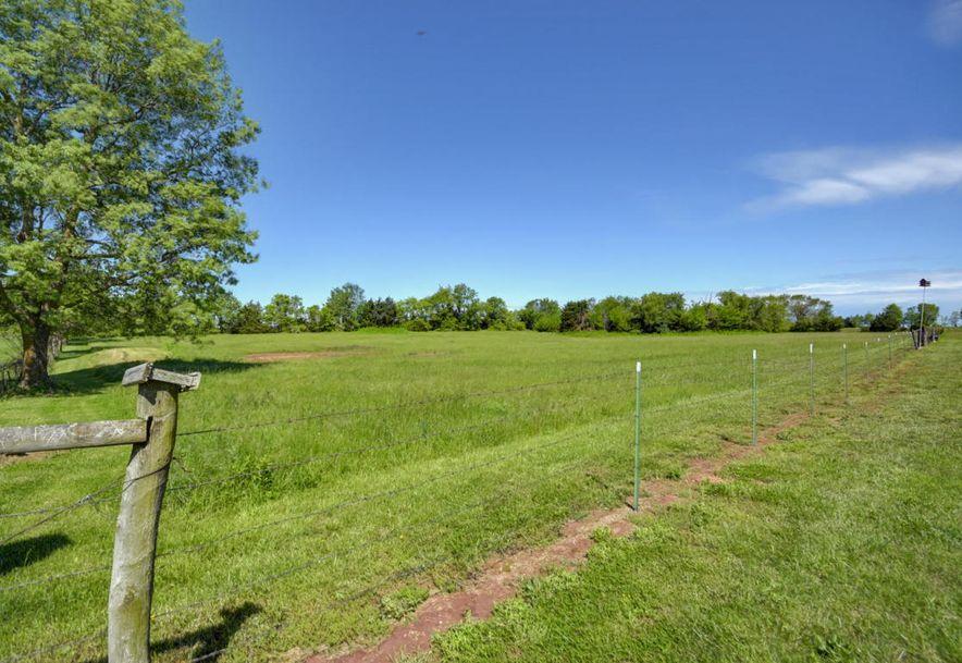8085 North Farm Rd 169 Fair Grove, MO 65648 - Photo 52
