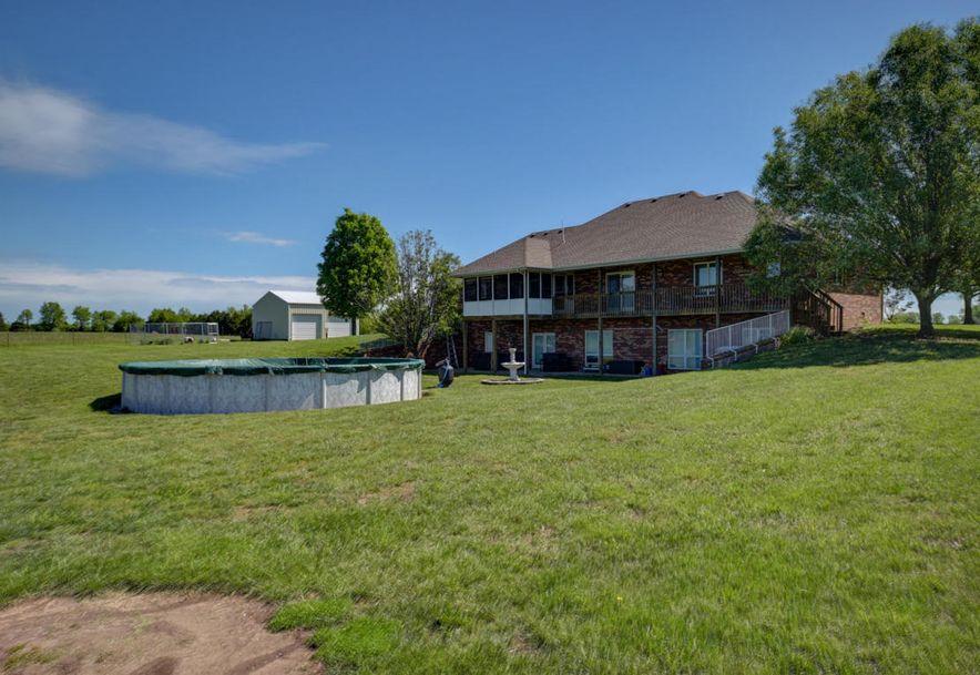 8085 North Farm Rd 169 Fair Grove, MO 65648 - Photo 53