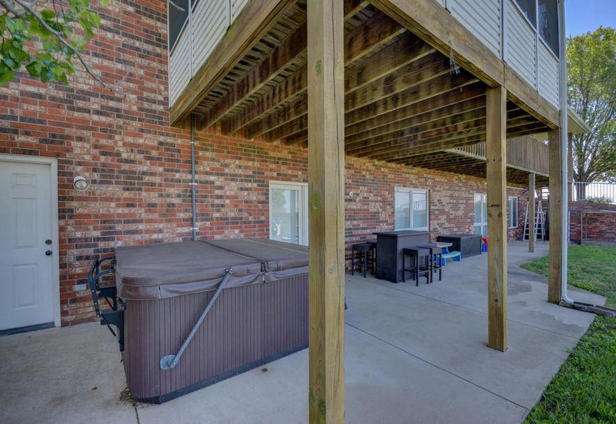 8085 North Farm Rd 169 Fair Grove, MO 65648 - Photo 54