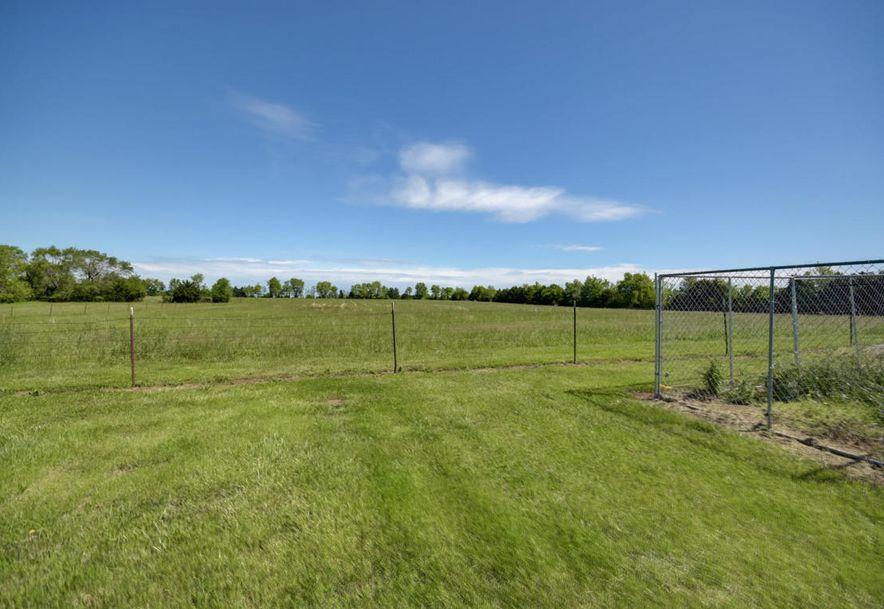 8085 North Farm Rd 169 Fair Grove, MO 65648 - Photo 55