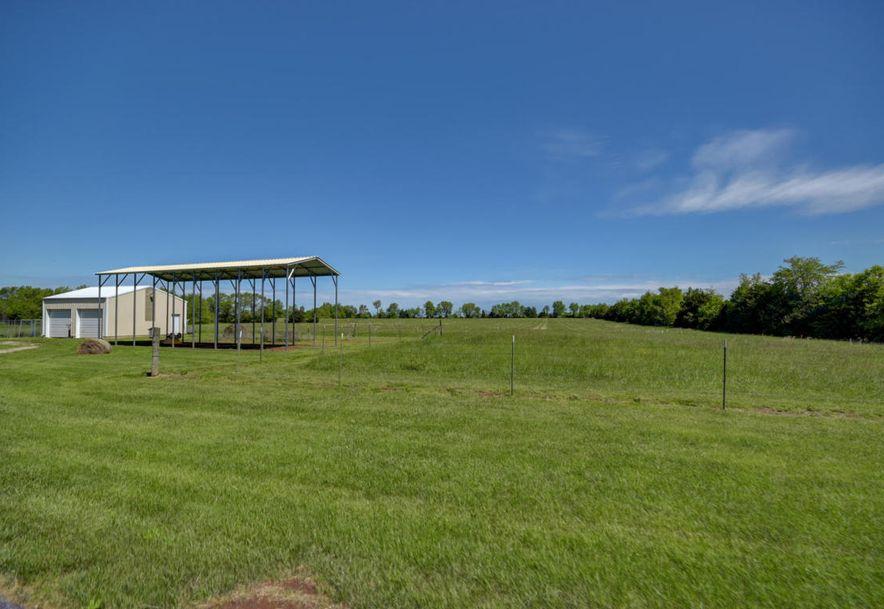 8085 North Farm Rd 169 Fair Grove, MO 65648 - Photo 56