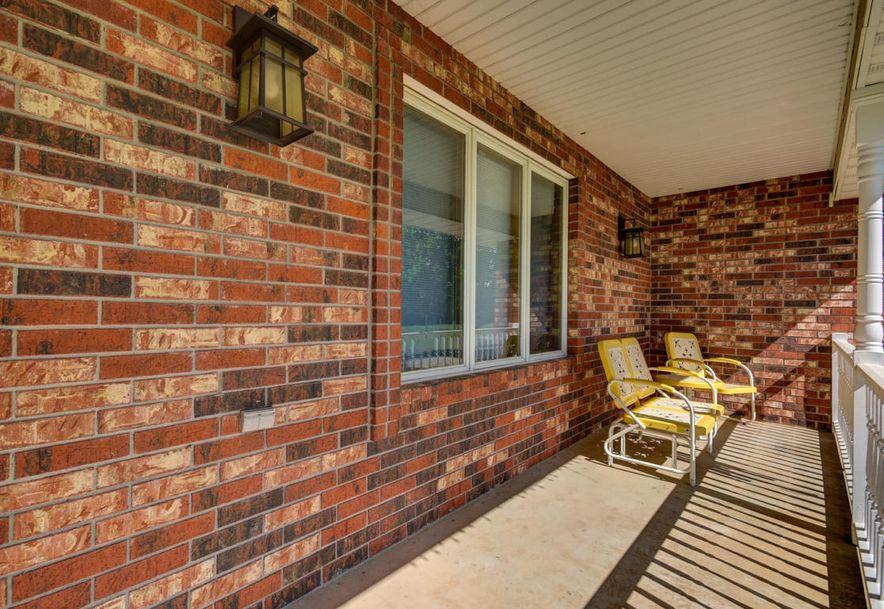 8085 North Farm Rd 169 Fair Grove, MO 65648 - Photo 7