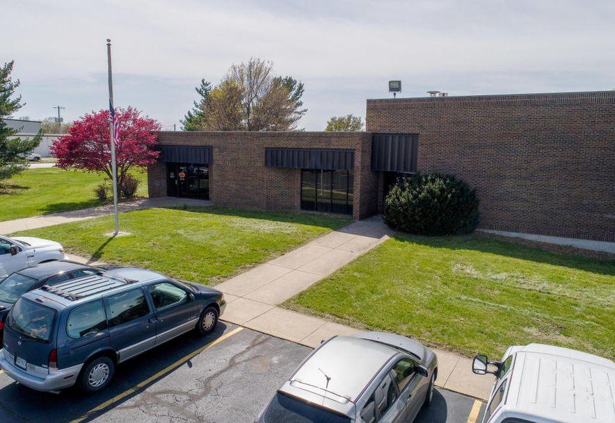 2625 North Neergard Avenue Springfield, MO 65803 - Photo 2
