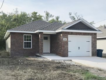 216 North Picher Joplin, MO 64801 - Image