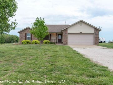 11530 West Farm Road 36 Walnut Grove, MO 65770 - Image 1