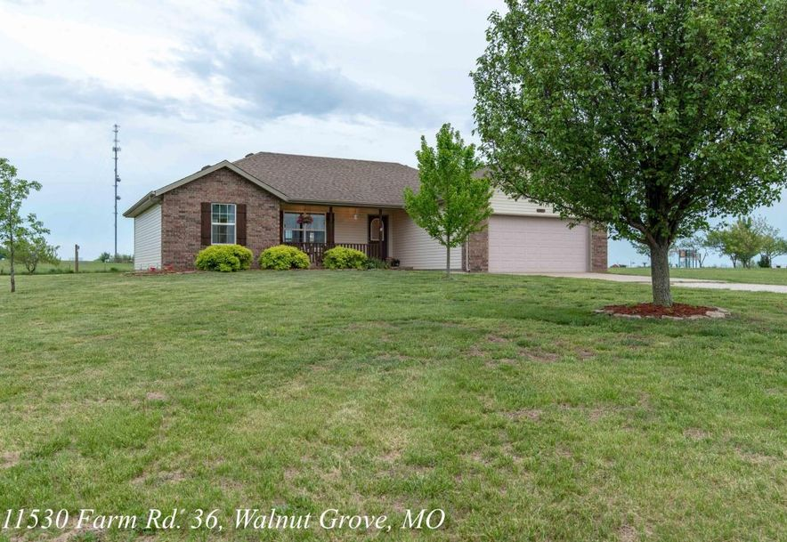 11530 West Farm Road 36 Walnut Grove, MO 65770 - Photo 2