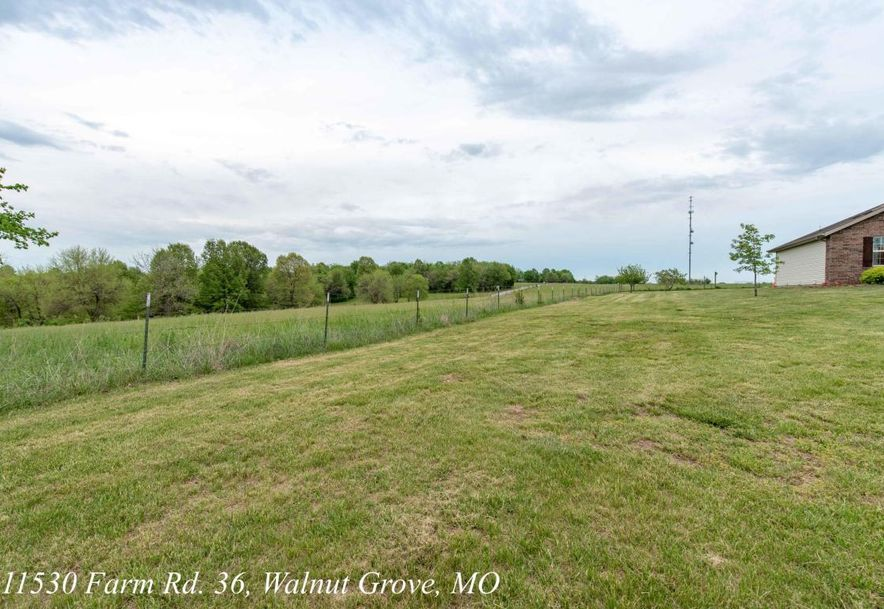 11530 West Farm Road 36 Walnut Grove, MO 65770 - Photo 4