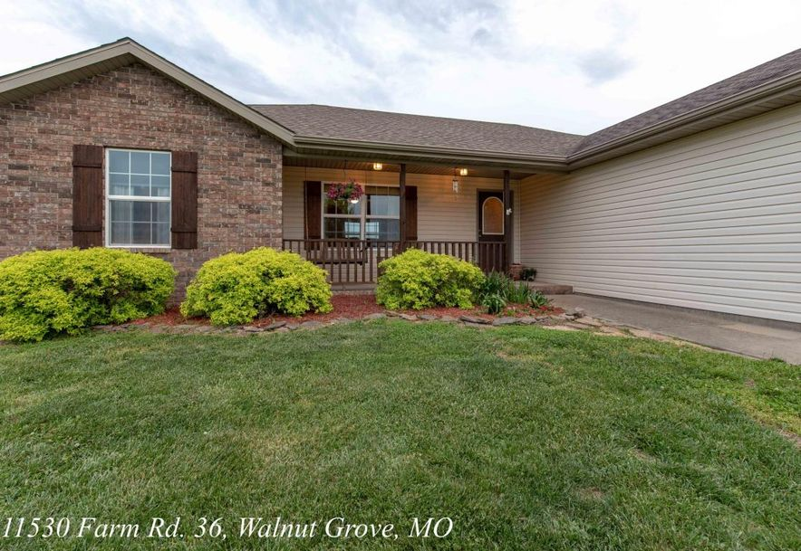 11530 West Farm Road 36 Walnut Grove, MO 65770 - Photo 6