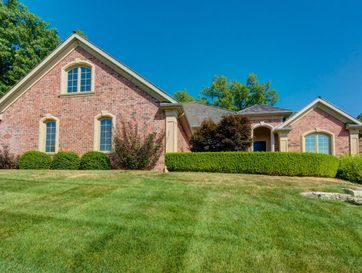 3471 East Bluff Point Drive Ozark, MO 65721 - Image 1