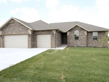249 West Corsica Street Republic, MO 65738 - Image 1