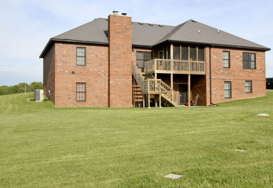 1747 Stargrass Road Ozark, MO 65721 - Photo 2