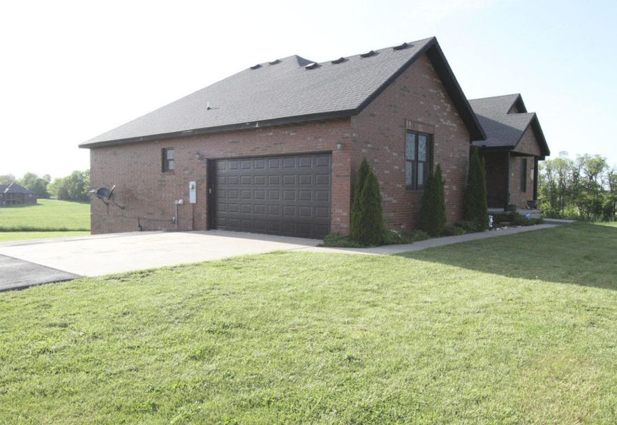 1747 Stargrass Road Ozark, MO 65721 - Photo 40