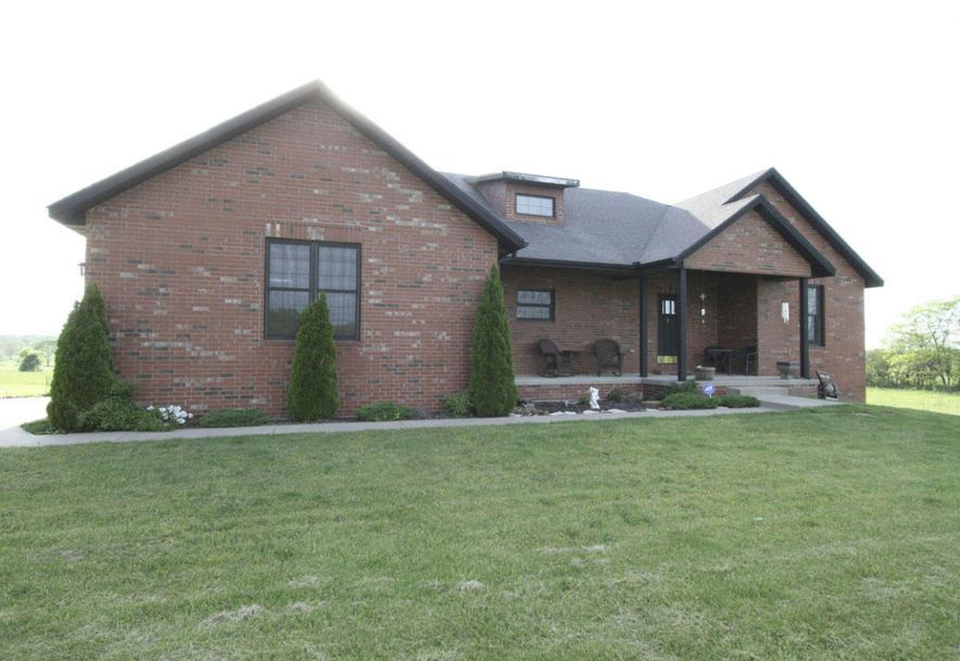 1747 Stargrass Road Ozark, MO 65721 - Photo 42