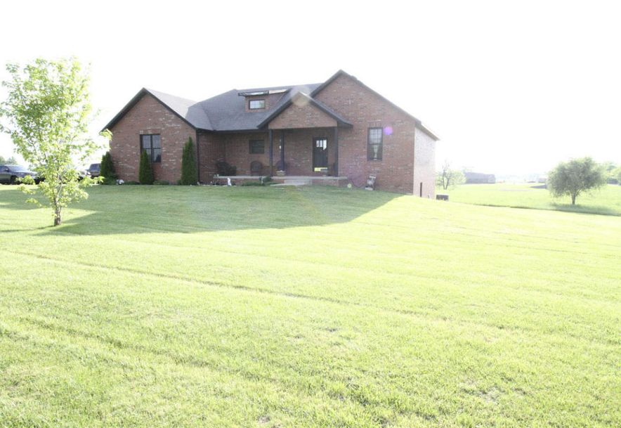 1747 Stargrass Road Ozark, MO 65721 - Photo 43