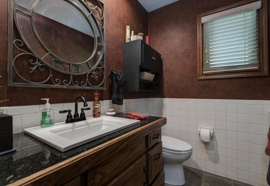 5201 South Timberlake Drive Springfield, MO 65804 - Photo 12