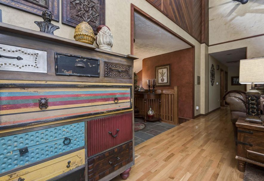 5201 South Timberlake Drive Springfield, MO 65804 - Photo 14